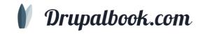 drupalbook.com